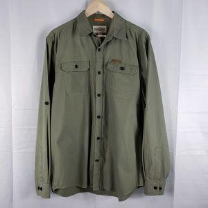 Field & Stream Long Sleeve Shirt